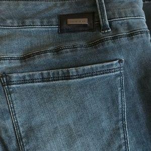 Black House White Market Skinny Jeans sz12